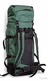 Безкаркасный рюкзак