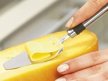 Лопатка для резки сыра