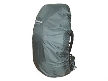 Чехол на рюкзак RainCover