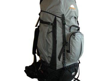 Рюкзак Commandor Caravan 90 л