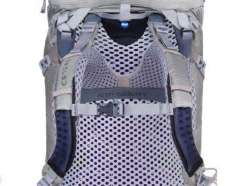 Рюкзак Osprey Aura AG 65 (женский)