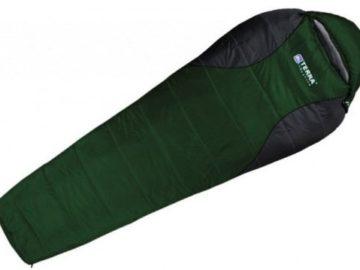 Спальный мешок Terra Incognita (t комф. +10С)